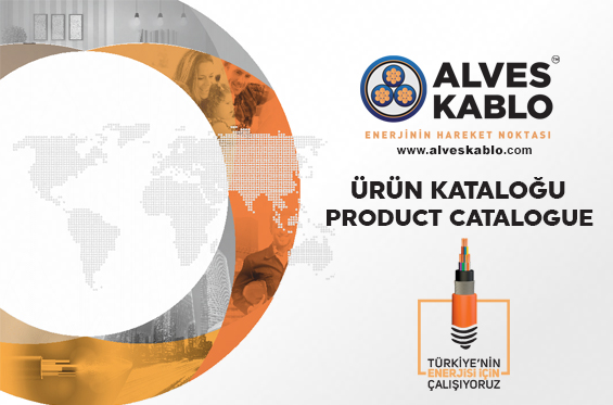 alves-kablo-katalog
