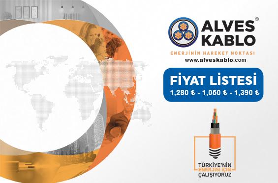 alves-kablo-fiyat-listesi-ekim-2018